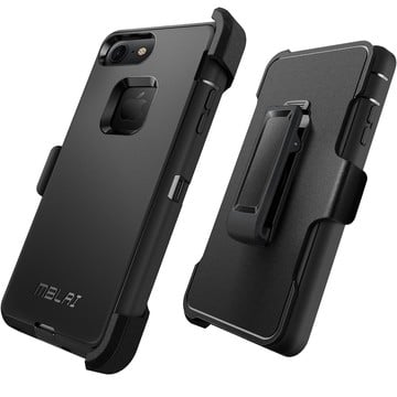 You Can Grab This Refurbished Rugged IPhone 7 Case for $1