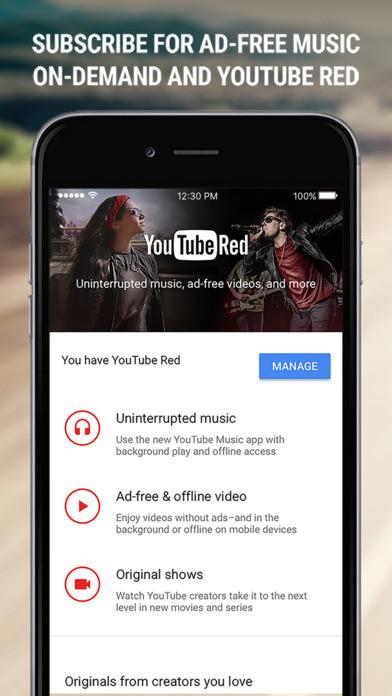 google-play-music-5