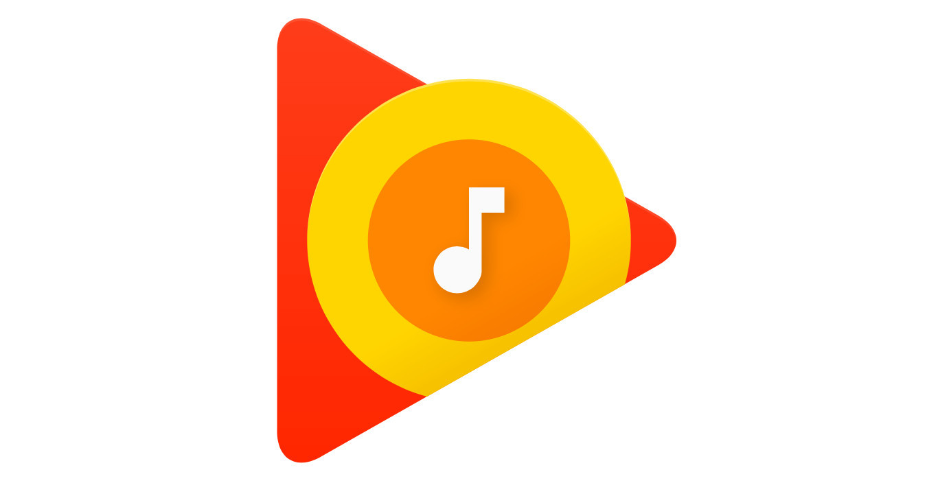 google play music kГјndigen
