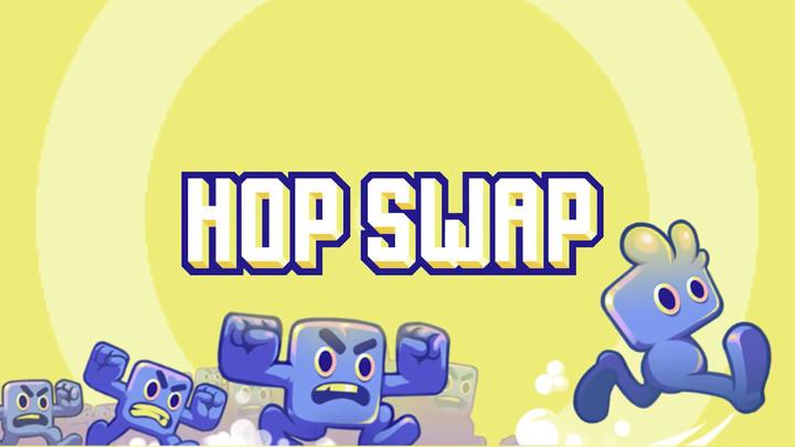 hop-swap-half-sheet