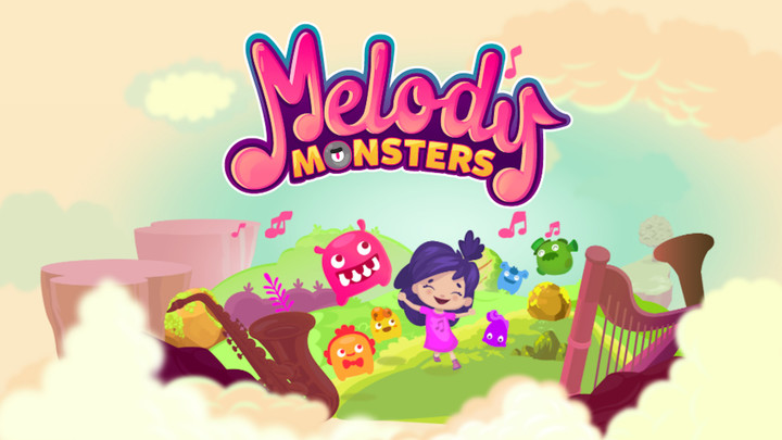 melody-monsters-half-sheet