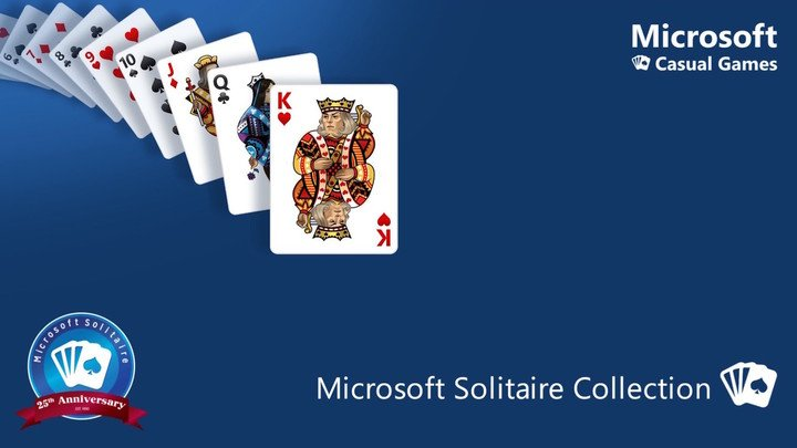 microsoft-solitaire-collection-half-sheet