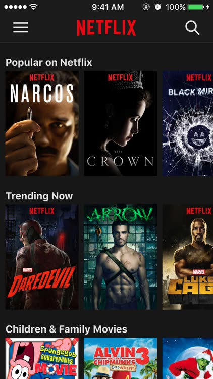 netflix-how-to-download