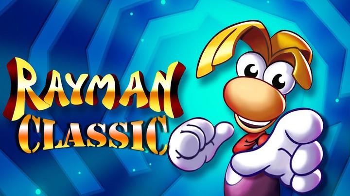 rayman-classic-half-sheet