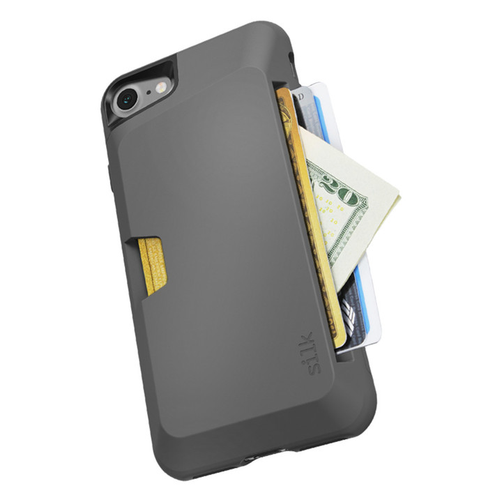 The Best IPhone 7 Wallet Case