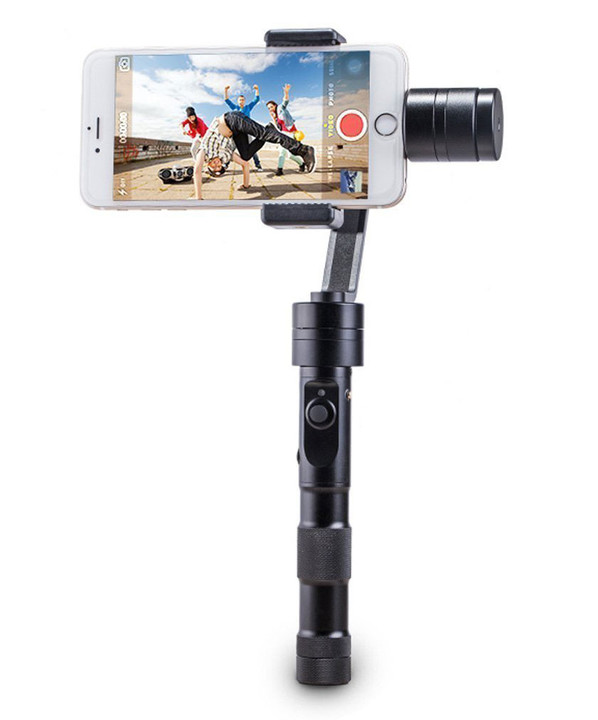 Zhiyun Z1-Smooth-C