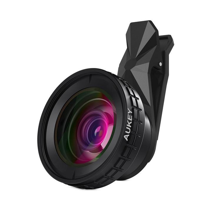 AUKEY Ora iPhone Lens