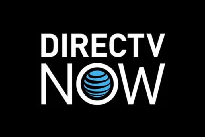 Everything You Need to Know About DirecTV Now
