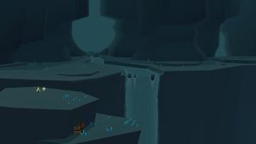 Alto's Adventure Studio Shows off Trailer for Dreamy New Game, DISTANT