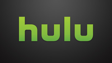 Hulu Reaches an Agreement with Disney for Exclusive Movies