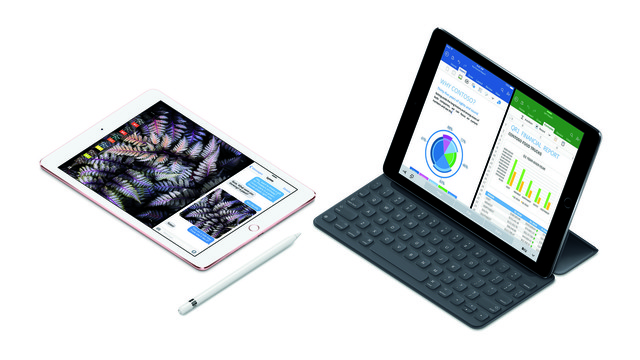 Great Accessories for the iPad Enthusiast