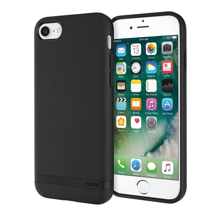 iphone-7-carnaby-case-black-ab_1