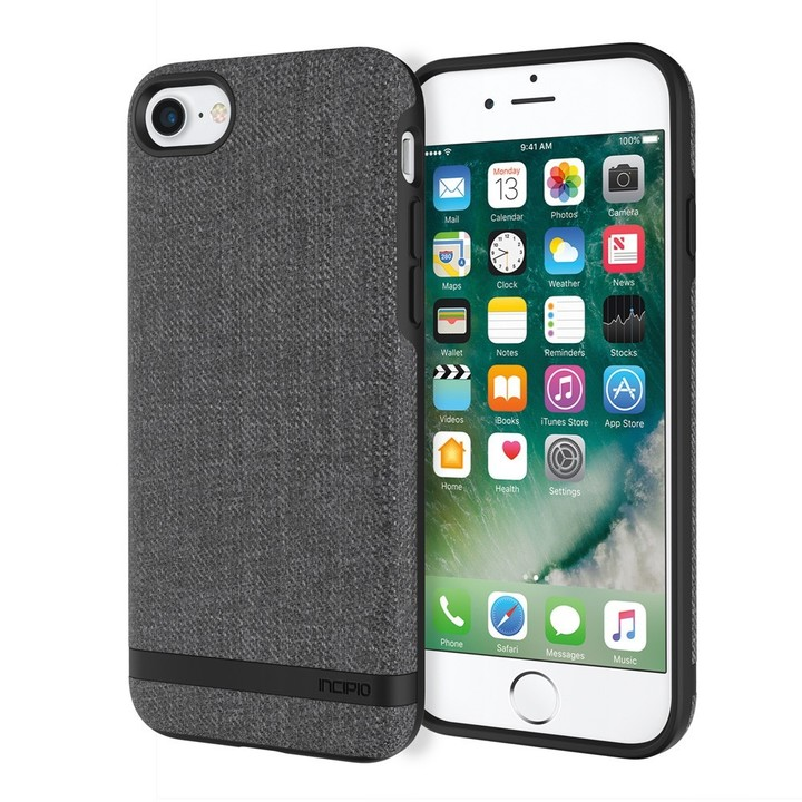 iphone-7-carnaby-case-gray-ab