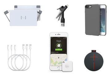 The Best iPhone Accessories
