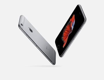 One iPhone Battery Slowdown Class Action Lawsuit is Seeking an Absurd $999 Billion