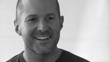 John Gruber: Jony Ive Has Lately Been 'Not Directly Involved with Product Design'