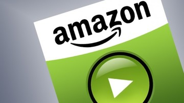 Rent Any Digital Movie on Amazon for Just $0.99