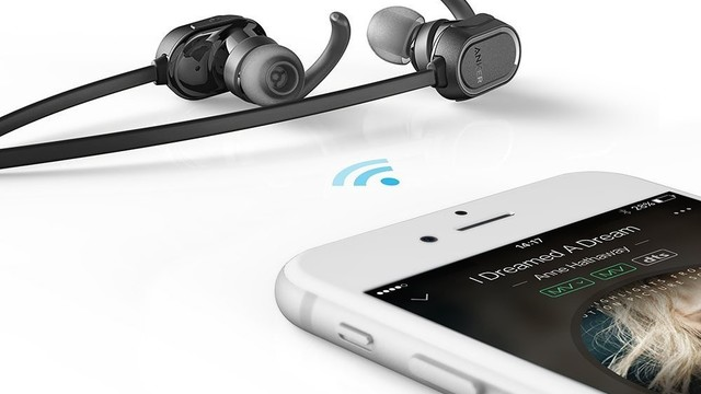 Five Awesome Deals on Anker Accessories for your iPhone, iPad or Mac