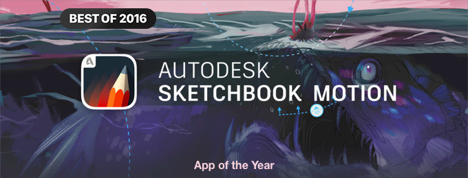 autodesk-sketchbook-motion-app-store-best-of-2016