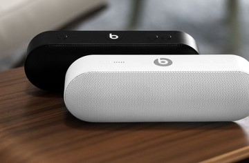 Amazon Beats Apple's Beats Pill+ Speaker Discount