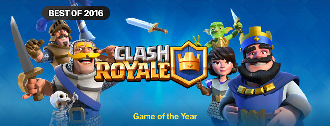 clash-royale-app-store-best-of-2016