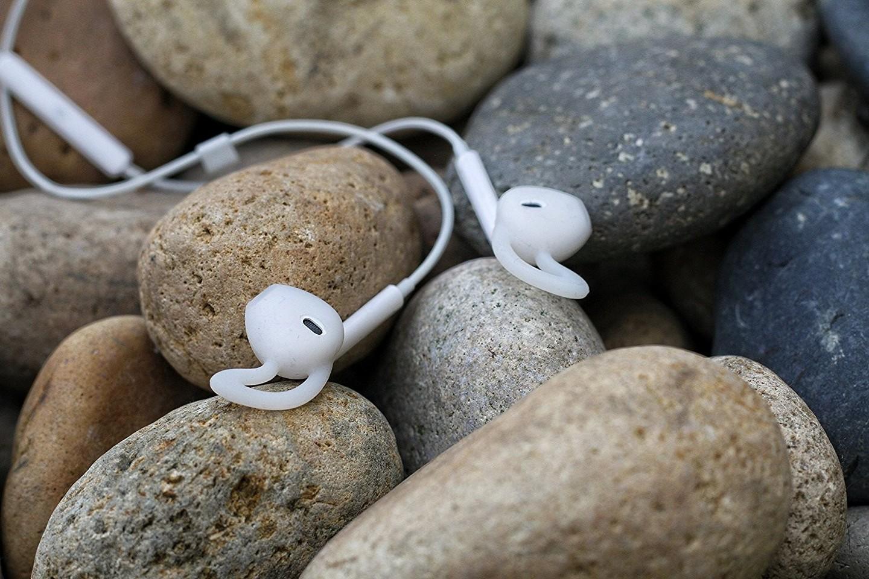 EarBuddyz Ear Hooks