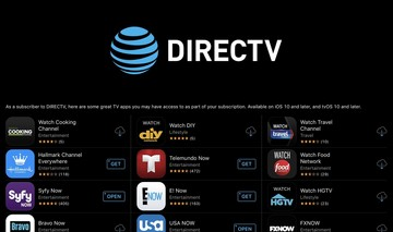 Apple's Single Sign-On Feature Adds 21 Pay TV Apps, 10 Providers