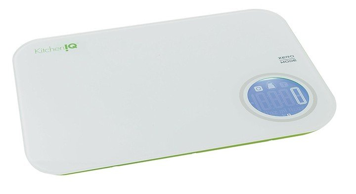 The best smart kitchen gadgets for the culinarian for Best smart kitchen scale