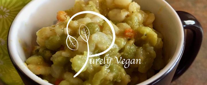 purely-vegan-half-sheet