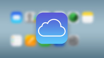 Apple Unveils a New Look for the iCloud Photos App