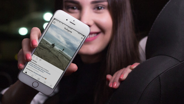 Instagram's Launching New Tools and Control Features Ahead of the New Year