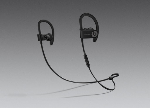 Grab the W1-Equipped PowerBeats3 for $70 Off, the Lowest Ever