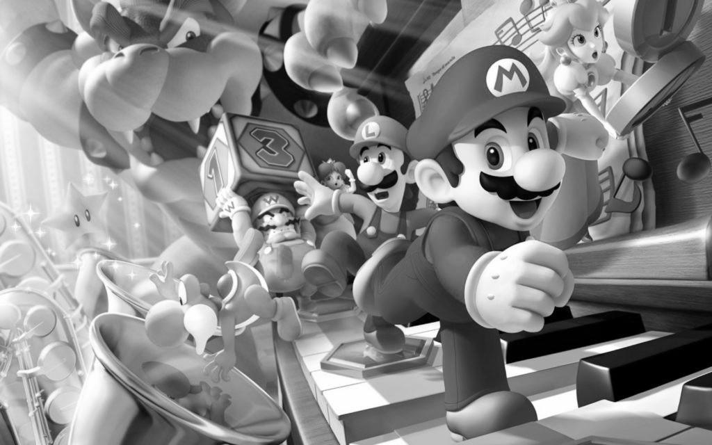 Super Mario Run Reviews