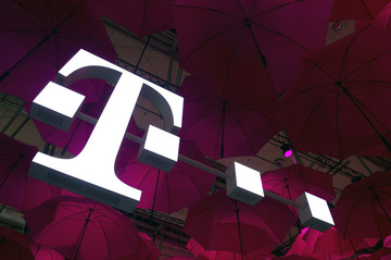 Host Multiple Phone Numbers on a Single Device With the New T-Mobile DIGITS Service
