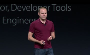 Tesla Hires Swift Creator Chris Lattner as VP of Autopilot Software