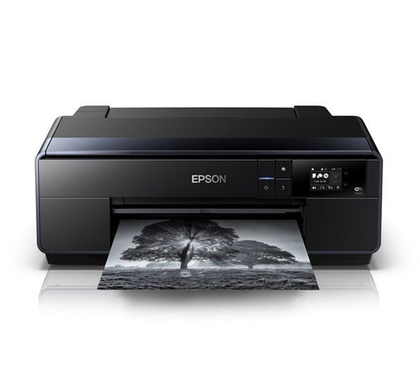 the best airprint printers