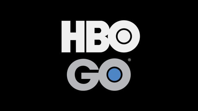 HBO Go Now Supports Apple's Single Sign-On Feature and TV App