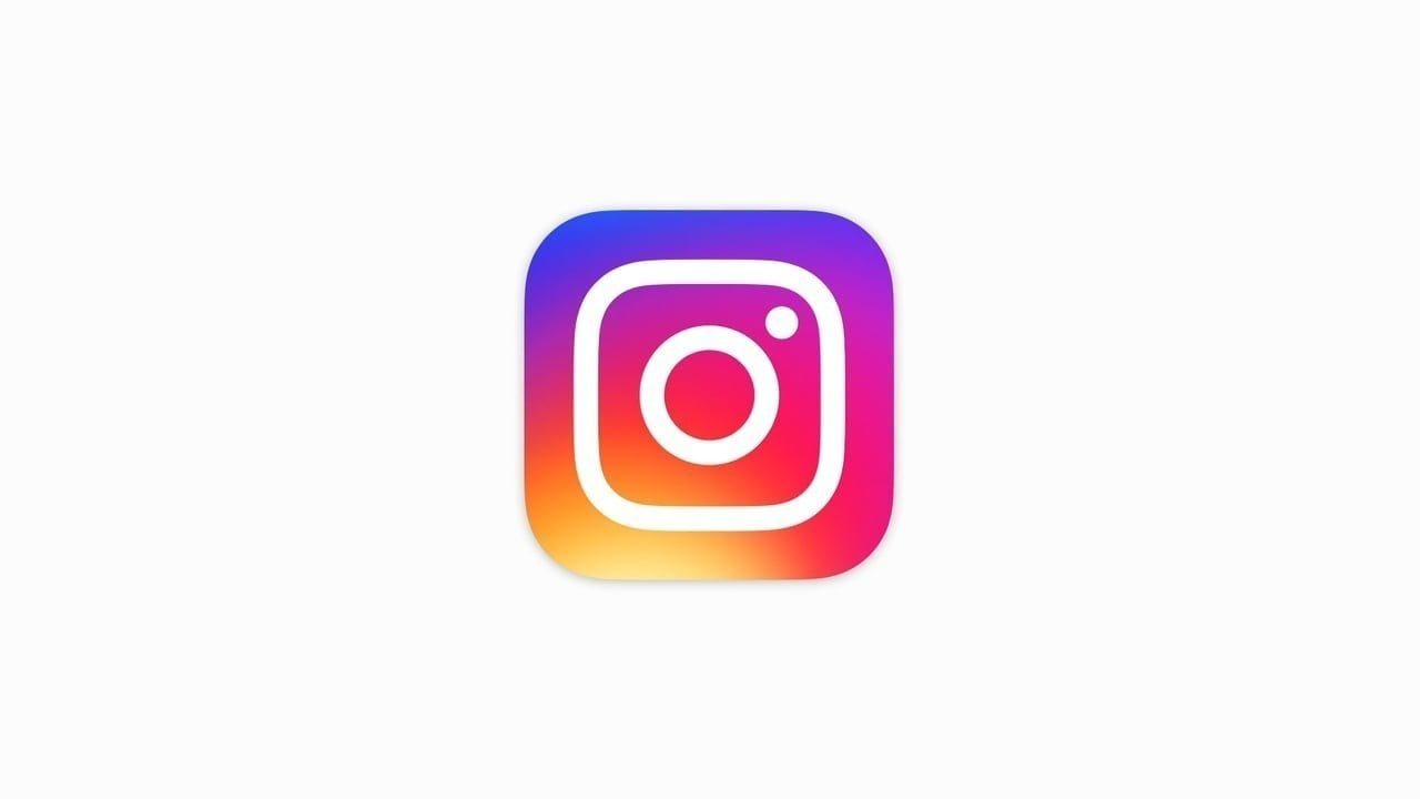 Live Photos Support in Instagram