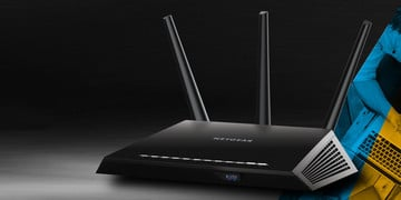 This Incredibly Popular NETGEAR Nighthawk Router is at its All-Time Low