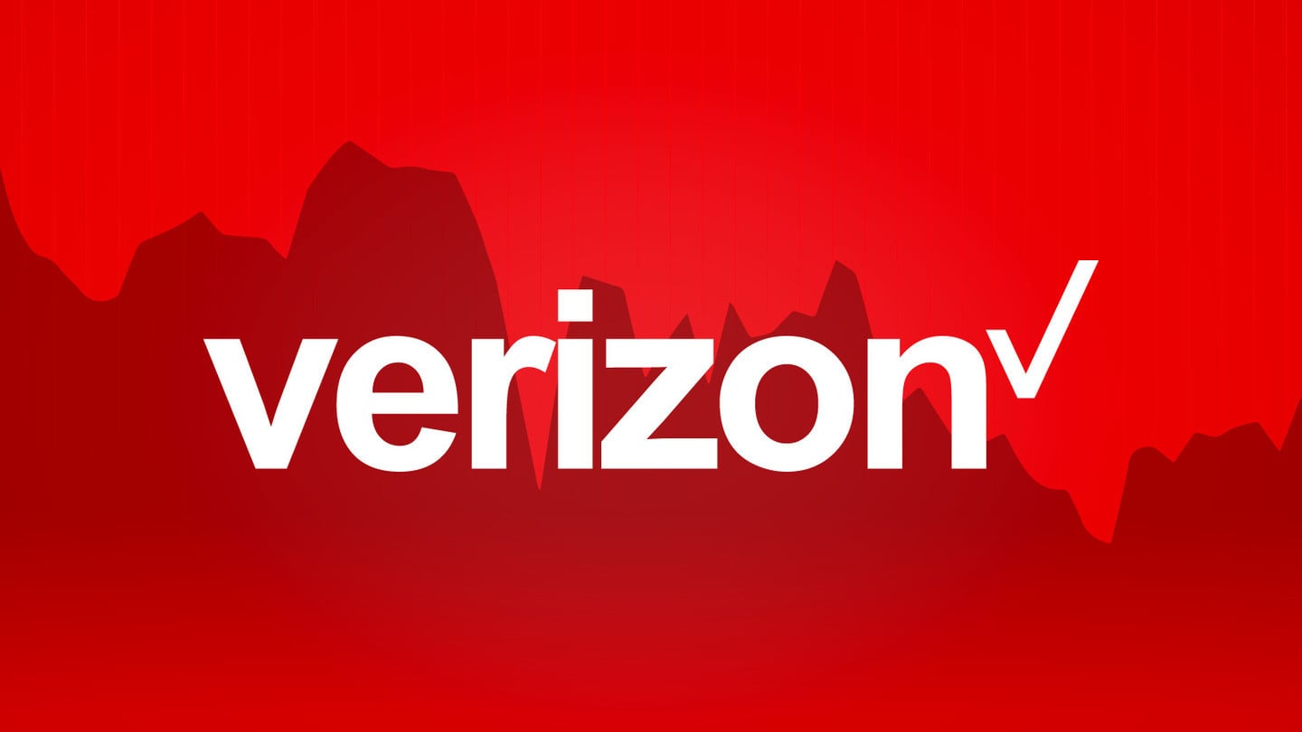 verizon wireless unlimited