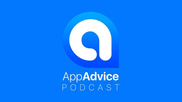 AppAdvice Podcast Episode 16: Flipping A Panoramic Vignette Of The App Store Galaxy