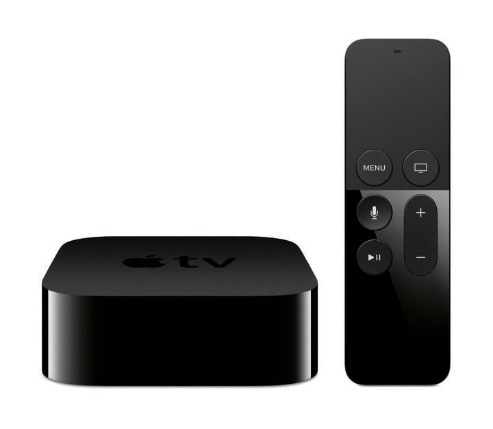 Apple TV Market Share Drops: What Can Be Done?