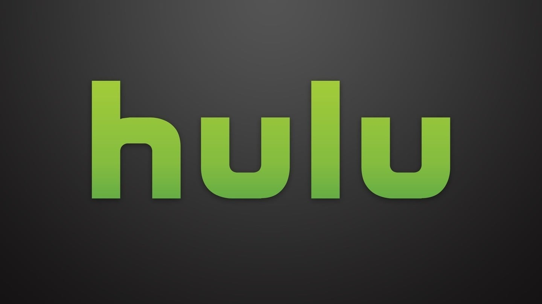 Hulu's Live Streaming TV Service