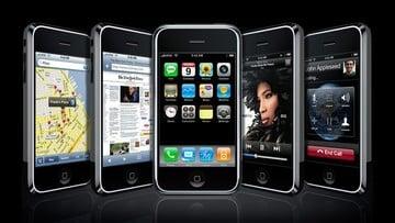 Apple, World Celebrate The iPhone's 10th Birthday