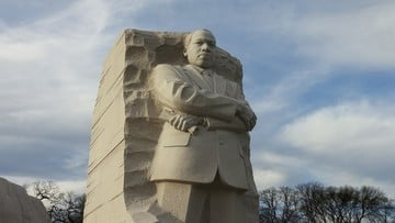 On Federal Holiday, Apple Honors the Life of Martin Luther King Jr.