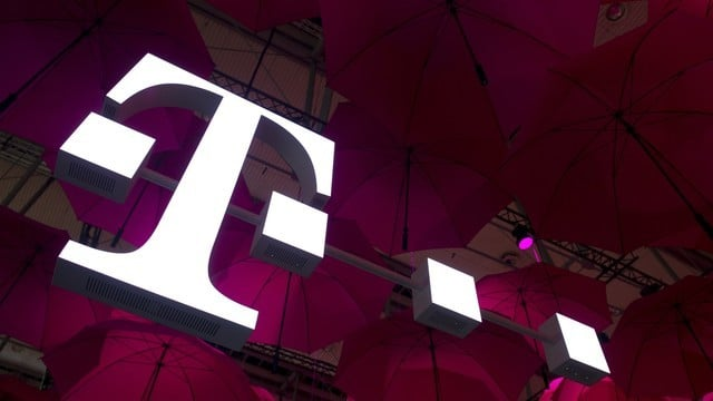 T-Mobile Will Start Rolling Out LTE-U Technology This Spring
