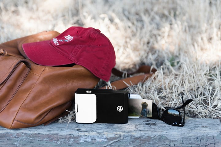 The case is light enough to keep in your pocket or a bag without any issues.