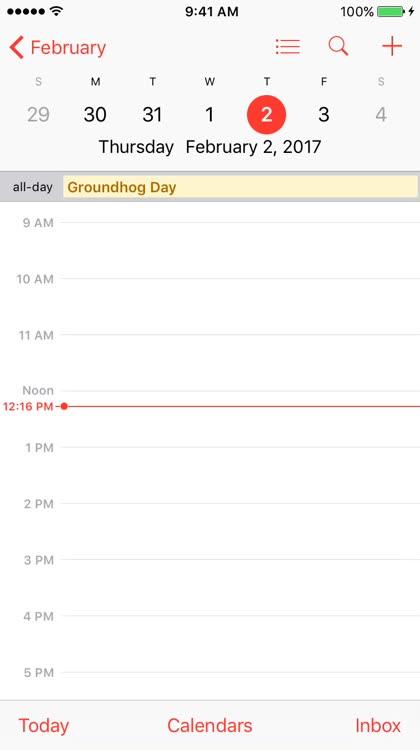 creating-a-spam-calendar