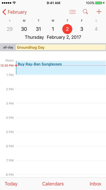 hide-the-spam-calendar