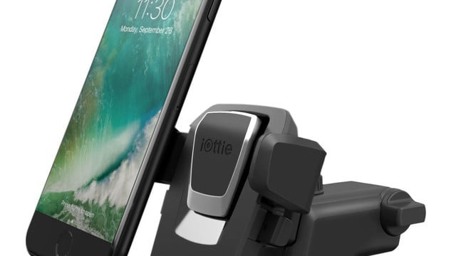 The Best Cellphone Holders for Any Smartphone
